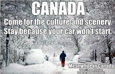 "Oh, Canada. 🇨🇦 - Oh, Canada. 🇨🇦 ""Oh, Canada. 🇨🇦 Informations About Oh, Canada. 🇨🇦 Pin You can ea - Canadian Memes, Canadian Things, I Am Canadian, Canadian Humour, Canadian Winter, Canada Jokes, Canada Funny, Canada Eh, Funny Kid Memes"