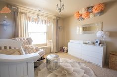 Boise-Newborn-Nursery-Photographer-Fowler-02.jpg Photo:  This Photo was uploaded by launafowler. Find other Boise-Newborn-Nursery-Photographer-Fowler-02....