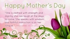 Best Happy Mothers Day Quotes for Moms - Happy Mothers Day Mothers Day Status, Happy Mothers Day Messages, Happy Mothers Day Mom, Mother Day Message, Happy Mother Day Quotes, Mother Day Wishes, Mother Quotes, Mom Quotes, Happy Quotes