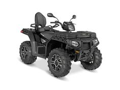 New 2016 Polaris Sportsman Touring XP 1000 EPS Black Pear ATVs For Sale in Michigan. 2016 Polaris Sportsman Touring XP 1000 EPS Black Pearl, Premium XP performance package with integrated passenger seat...88 Heart Pounding horsepower...CALL TODAY AND SAVE TODAY!!! Powerful 88 horsepower ProStar® 1000 twin EFI engine Premium XP performance package with integrated passenger seat High performance close-ratio on-demand All-Wheel Drive (AWD)