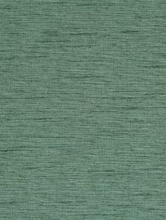 Lowest prices and free shipping on Robert Allen products. Only 1st Quality. Search thousands of luxury fabrics. Item RA-215377. Sold by the yard.