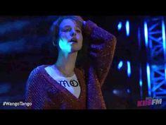 New PopGlitz.com: Paramore's Hayley Williams To Receive The Billboard Trailblazer Award At Women In Music Ceremony  - http://popglitz.com/paramores-hayley-williams-to-receive-the-billboard-trailblazer-award-at-women-in-music-ceremony/