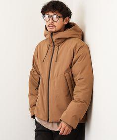 Rain Jacket, Windbreaker, Hoodies, Sweaters, Jackets, Fashion, Down Jackets, Moda, Sweatshirts