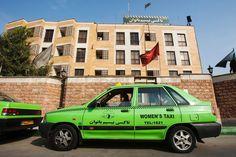 Ταξί απ όλο τον κόσμο