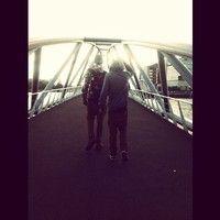 Dubstep leef by Aaron_b on SoundCloud
