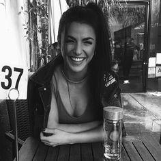 ✧ pinterest: positividy ✧