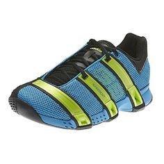 Adidas Stabil Optifit 2012