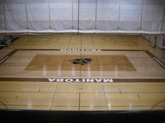 IS YOUR GYM LISTED? Manitoba Basketball Facility Survey Needs Your Input   COMPLETE SURVEY NOW! Basketball Manitoba along with the Manitoba High Schools Athletic Associationand the Winnipeg Minor Basketball Association is seeking your input on helping us create a detailed database of all basketball facilities in Manitoba. These can range from Elementary Junior High / Middle Schools High Schools Post-Secondary Schools Community / Recreation Centres or a church. If its indoors and you can play…