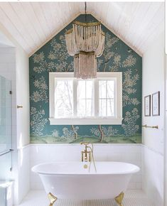decor themes decor tips niche decor decor nordstrom for bathroom decor decor modern farmhouse bathroom decor decor design ideas Gracie Wallpaper, Bathroom Wallpaper, Of Wallpaper, Disney Wallpaper, Wallpaper Quotes, Wallpaper Backgrounds, Iphone Wallpaper, Wallpapers, Bad Inspiration