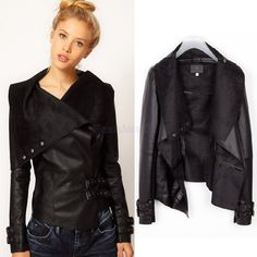 http://es.aliexpress.com/store/product/2014-New-Autumn-Winter-Jacket-Women-Casual-High-Street-Faux-Leather-Slim-Short-Coat-Black-Outerwear/821382_2031256032.html?spm=2114.04020208.3.256.1hw3ZN