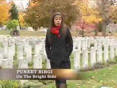 History of the poppy as a symbol of remembrance Poppy Youtube, Poppy Craft, Anzac Day, Remembrance Day, Grace, Aussies, Elementary Education, Veterans Day, World History