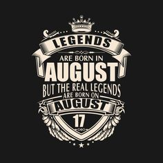 Kings Legends are Born in November 1969 m2