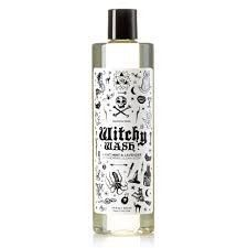 Perfectly Posh WITCHY WASH FOR ALL YOUR CASTING AND ACTIVATING NEEDS