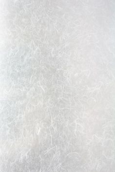 Rice Paper Window Film