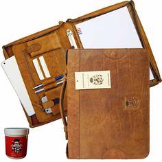 Rodeo, Messenger Bag, Satchel, Baron, Business, Ring Binder, Leather Bag, Store, Business Illustration