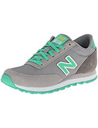 New Balance - Zapatillas Unisex