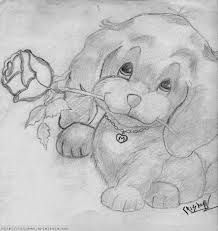 1000 Images About Dibujos On Pinterest Amor Google And Drawings Of
