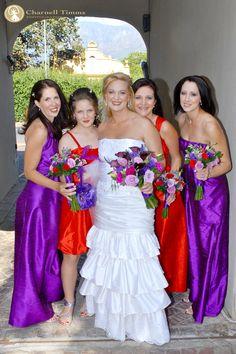 Family formals in Paarl. Family Portrait Photography, Family Portraits, Portrait Photographers, Lgbt Wedding, Destination Wedding, Bridesmaid Dresses, Wedding Dresses, Engagement, Formal