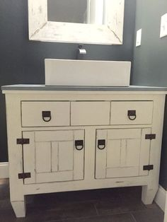 ana white build a farmhouse bathroom vanity featuring andrew harris woodwork free and easy
