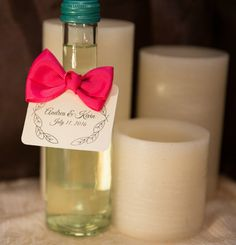 Hey, I found this really awesome Etsy listing at https://www.etsy.com/listing/473065097/wedding-favor-tags-custom-wedding-tags