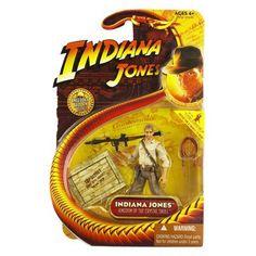 Kingdom of the Crystal Skull - Indiana Jones with Bazooka - 3-3/4 Inch Scale Action Figure by Hasbro, http://www.amazon.com/dp/B0018QZC44/ref=cm_sw_r_pi_dp_cor5qb12TYSH9