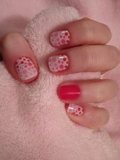 Proven targeted nutritional supplements, amazing nail designs, and unmatched opportunities for a home-based business. Super Cute Nails, Great Nails, Fun Nails, Pretty Nail Art, Cute Nail Art, Nail Polish Designs, Nail Designs, Nail Patterns, Pattern Nails