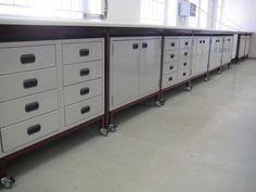 Click to Close Dresser, Layout, Shelves, Furniture, Design, Home Decor, Powder Room, Shelving, Decoration Home