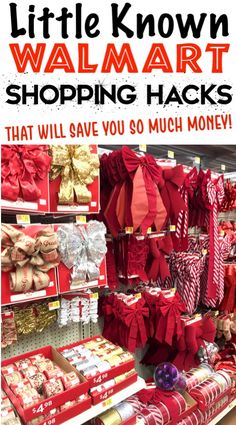 Hobby Lobby Sales, Hobby Lobby Crafts, Hobby Lobby Decor, How To Start Couponing, Couponing For Beginners, Dollar Tree Organization, Coupon Organization, Simple Life Hacks, Useful Life Hacks