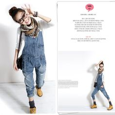 Cheap jumpsuit denim, Buy Quality jumpsuit women directly from China jumpsuit romper Suppliers:HOT Fashion new Sexy Ladies' evening Dresses,Elegant women's Party dress free shipping CS0495US $ 22.65/pieceHOT New Fas