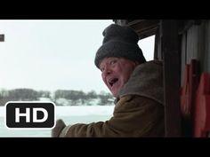 Grumpy Old Men Ice fishing in Minnesota! Man Movies, I Movie, Ice Fishing Equipment, Winter Fishing, Minneapolis St Paul, Minnesota Home, Grumpy Old Men, Fishing Pictures, Fish Man
