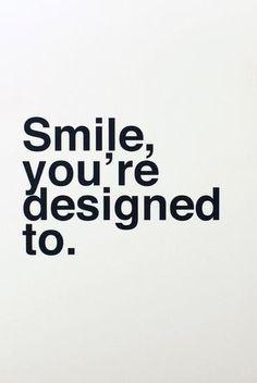 Smile! Dentistry 4 Kidz | #WichitaFalls | #TX | http://www.dentistry4kidz.com/