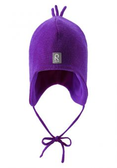 Ua, Winter Hats, Beanie, Fashion, Moda, Fashion Styles, Beanies, Fashion Illustrations, Beret