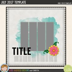 694 best free templates digital scrapbooking images on free digital scrapbook template sketch maxwellsz