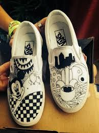 custom made converse - Google Search