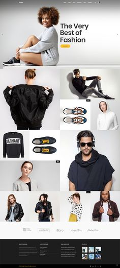 Set up an online shop with Node WordPress theme with just a few mouse-clicks! Product Branding, Website Designs, Modern Shop, Creative Business, Wordpress Theme, Ecommerce, Landing, Conference, Web Design