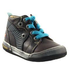 090A GBB NOAH MARRON www.ouistiti.shoes le spécialiste internet  #chaussures #bébé, #enfant, #fille, #garcon, #junior et #femme collection automne hiver 2016 2017