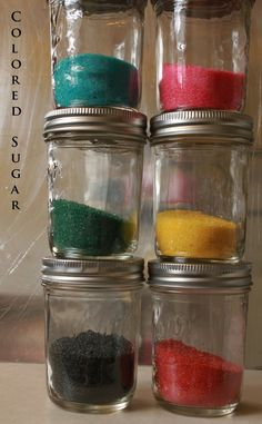 cute idea for mother's day gift craft