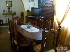 IMPECABLE PH EN CASEROS CODIGO CAS 1  Ph planta baja 2 dormitorios c/ placard/ living-comed ..  http://caseros.evisos.com.ar/impecable-ph-en-caseros-codigo-cas-1-id-966231