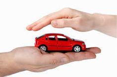 insurance car,   insurance company,   insurance logo,  insurance   health, insurance,  life insurance