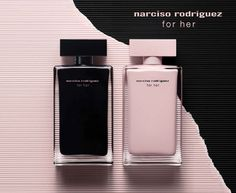 narciso rodriguez My all time favourite fragrance