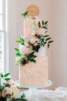 Wedding Cake Inspiration Wedding Cake Inspiration, Wedding Cakes, Desserts, Food, Wedding Gown Cakes, Meal, Wedding Pie Table, Deserts, Essen