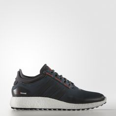 the latest 01392 67ee3 Boost Climaheat Shoes   adidas US