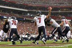How To Watch Kansas City Chiefs vs. Houston Texans Games Live Stream, NFL 2016 free Online, NFL PLAYOFFS 2016 Live on iPod, PC, Mac, iPhone, Android Phone