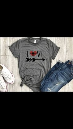 b399eeefcfd  ShopStyle  shopthelook  SpringStyle Vinyl Shirts