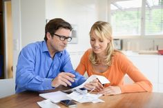If There's One Mistake That You Make with Your Mortgage... Don't Make This One