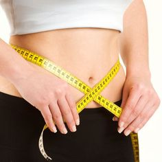What's the Best Workout for Weight Loss?