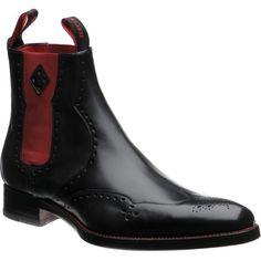 jeffery west boots - Buscar con Google