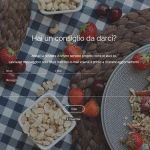 #Ontheroot, it is no longer a problem to follow #special #diets - Ordering #dinner at #home is not a problem anymore thanks to #platforms that aggregate different types of #restaurants and just a few clicks are enough to have it delivered at home. But it is not so simple for people suffering from #food #intolerance or who follow special #dietary #alternatives and need to know as much information as possible about the dish to #order.