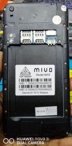 Huawei E560 Firmware