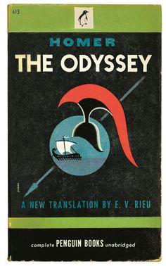 Cover design by Robert Jonas